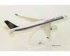 Airbus A350-900 Singapore Airlines 1:200